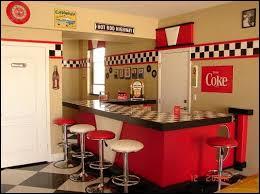 bedroom vintage ideas diy kitchen: decorating theme bedrooms maries manor s bedroom ideas s theme decor s retro kitchen