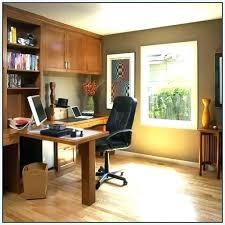 paint color for office. Home Office Colors Color Ideas Best For Paint . R