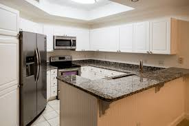 granite come in many colors white black etc choose the best color