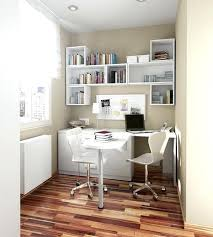 What is a small office Organized Home Bright Hub Home Office Ideas What Is Masculine Small Modern Starwebco
