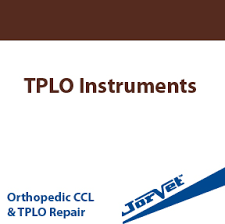 Tplo Instruments Archives Jorgensen Labsjorgensen Labs