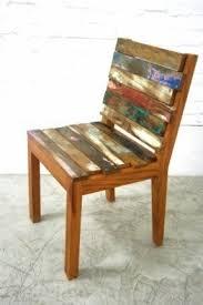 funky wood furniture. wood chair furniture double handmade by matheuslauer 67000 funky