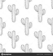 Kleurplaat Cactus Throughout Buurman En Buurman Cactus Kleurplaat