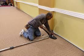 Carpet Installation এর ছবির ফলাফল
