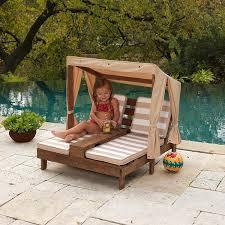 kid sized patio furniture