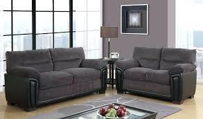 sofa and loveseat combos beautiful charcoal sofa combo sofa loveseat combos