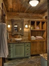 rustic master bathroom designs. Rustic Farmhouse Bathroom Ideas Hative Master Designs