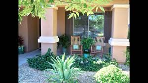 Small Patio Decorating Adorable Front Yard Small Patio Ideas That Canbe Decor With Grey