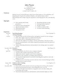Pictures Of Resumes Professional Job Resume Template Professional ...