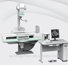 Digital Radiography Digital Radiography Fluoroscopy System Medical X Ray Machine X Ray Clinic X Ray Services Buy Digital Radiography Fluoroscopy Medical X Ray