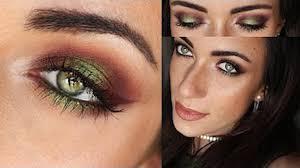 perfect makeup look for work saubhaya