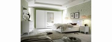 italian lacquer furniture. Italian Lacquer Bedroom Sets New Mila Lacquered Furniture 210 Sena Home