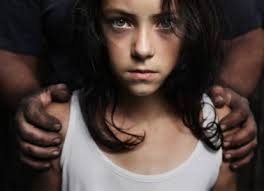 Human trafficking workshop planned - Mississippi Catholic