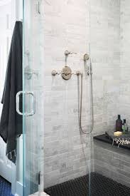 golden bathroom shower column faucet wall:  ideas about farmhouse bathroom faucets on pinterest wall mount faucet bathroom faucets and farmhouse bathroom sink faucets