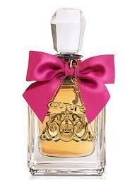 <b>Viva la</b> Juicy <b>Juicy Couture</b> perfume - a fragrance for women 2008