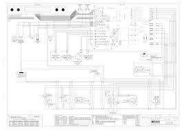 frank s autoclaves melag 30 b pipe diagram