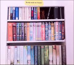 8 Tricks for Killer Bookshelf Styling