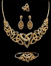 Lazurde Designs Gold Wedding Jewelry Custom Jewellery Design Yasini Jewelers