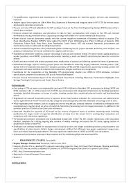 Cv For Driver Job Sample Cv For Driver Job In Uae Profesional Resume For