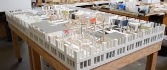 office facebook. Architect Frank Gehry\u0027s Floor-plan For The Office Is Pictured. It\u0027s A Major Expansion More Than 300-person (and Growing) Facebook Team In New York