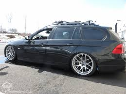 Coupe Series 07 bmw 328xi : 2007 BMW 328xi   Three Pedals