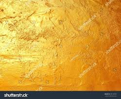 gold paint for walls gold color paint for walls shocking abstract gold color painted on grunge gold paint for walls