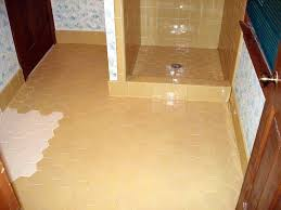 how much does miracle method cost ceramic how much does cost kitchen kits s tile refinishing
