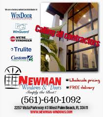 Decorating newman windows and doors photos : Photos for Newman Windows & Doors - Yelp
