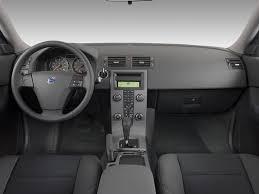 volvo c30 interior wood. 42 50 volvo c30 interior wood b