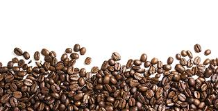 coffee beans png.  Png Coffee Beans PNG Image To Beans Png O
