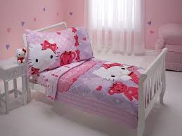 Hello Kitty Bedroom Elegant Lovely Hello Kitty Bedding Sets Home Designing
