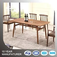 round hideaway kitchen table of with dining and chairs