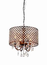 oil rubbed bronze orb chandelier awesome whse of tiffany rl8064 alexia antique bronze chandelier