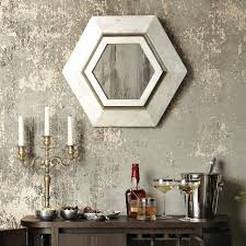 mirror paint for wallsMirror Paint For Walls Best 25 Wall Mirror Ideas Ideas On