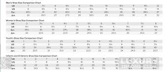Dior Homme Size Chart Dior Shoe Size Chart 2019
