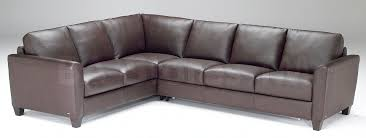 extra long leather sofa. Extra Long Leather Sofa Incredible Sofas Awesome Inspirations With Loukas Throughout 17 G