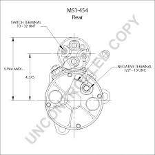 sbc starter wiring diagram magtix sbc starter wiring diagram chevy home diagrams ms1 454 dim r example pictures on wiring diagram