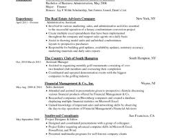Modern Resume Writting Tags Writing A Nursing Resume Help Me