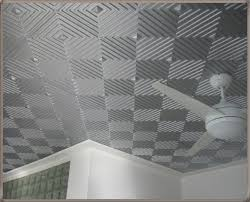 Decorative Ceiling Tiles Uk Decorative Ceiling Tiles Uk Decorative Ceiling Tiles Home 21