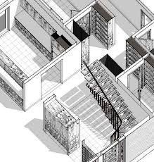 architectural drawings of modern houses. Architectural Drawings Of Modern Houses