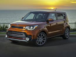2018 kia lease deals. brilliant deals 2018 kia soul release date and price kia soul deals prices  incentives leases overview and lease