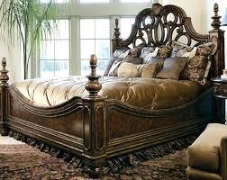 top end furniture brands. High End Bedroom Furniture Brands Images Decoratinghigh Top Quality . I