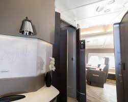 Etihad Apartments Vs Sq New A380 Suites Vs Jal First Class Page