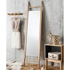 full length wall mirrors. Full Length Decorative Wall Mirrors Mirror Leght Harlsberg Photos