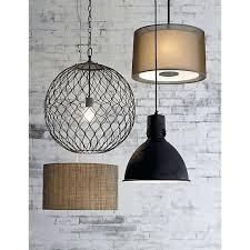 eclipse antiqued bronze pendant lamp in chandeliers pendants crate and barrel light fixtures bathroom lights