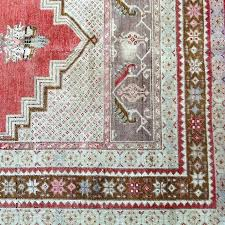vintage rug shabby chic rugs area for french country large ze of blue amazing pink
