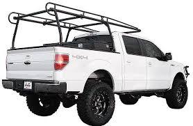 pickup-truck-racks-truck-ladder-racks-truck-racks-pickup-ladder ...