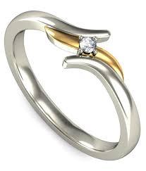 Female Engagement Ring Designs Desain Pernikahan Engagement Ring Designs For Female