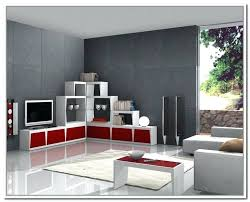 Toy Storage Units For Living Room Corner Storage Units Living Room