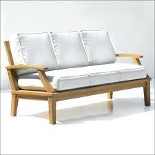 plantation patterns seat cushions plantation patterns replacement cushions deep seat plantation patterns replacement cushions deep seat